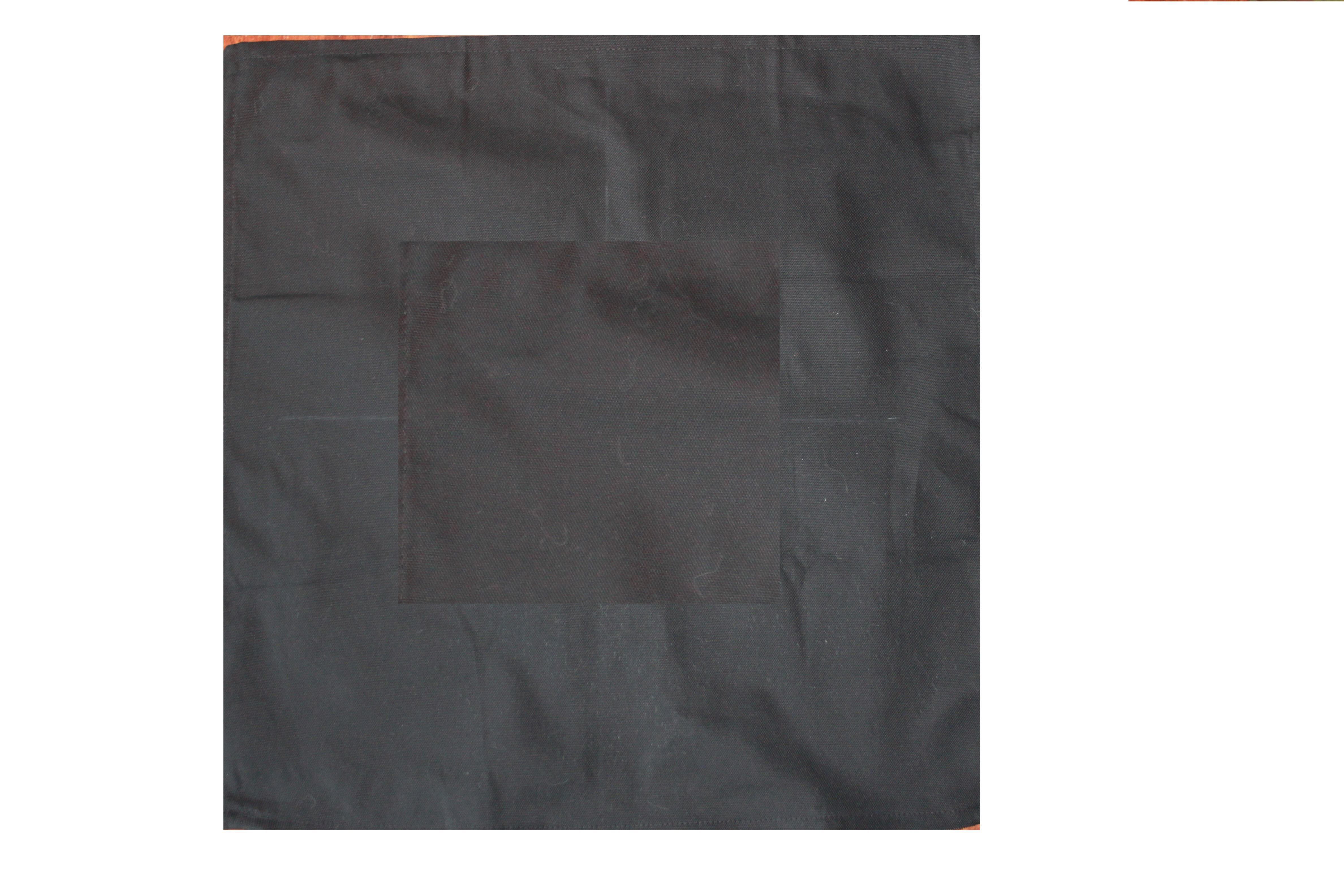 Kussen Wit 15 : Borduurshop anita rhinestone kussen leeg